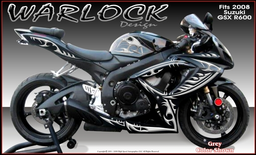 2017 Yamaha Tw200 Dual Sport Motorcycle Review additionally Benelli 150 Review Price Images Mileage as well Bmw R Nine Cafe Racer Photo Leak likewise 6030831 additionally 2015 Victory Cross Country. on motorcycle front fender